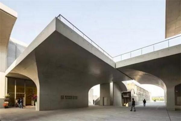 上海值得去的冷门景点 新场古镇上榜,第七国内规模属于前列
