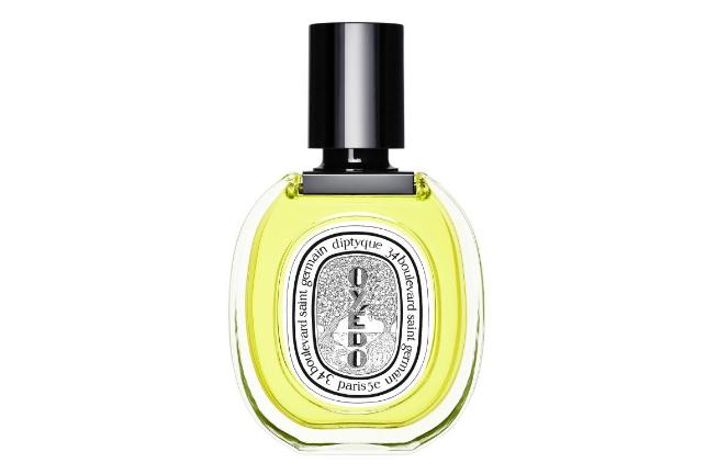果香香水排行榜推荐 清新优雅,你用过几款