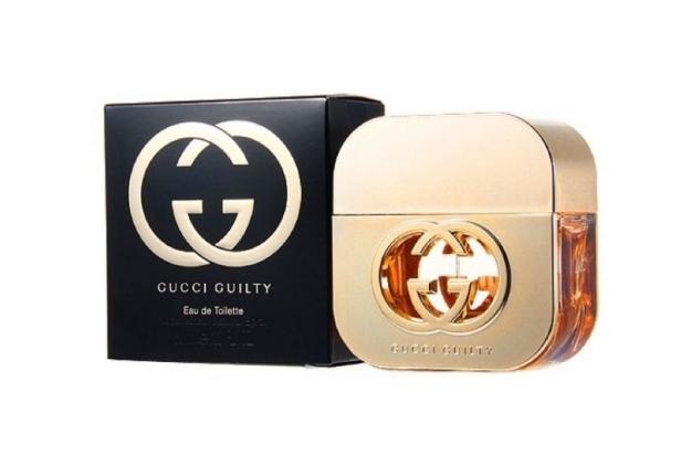 gucci最畅销香水排行榜 每一款都是热门断货产品