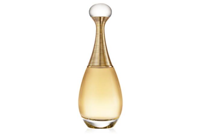 十大香水最畅销的款 这几款你值得拥有