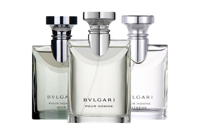 最持久的香水排行 持久留香你值得拥有