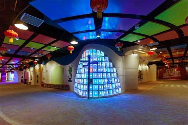 南京带孩子必去的地方 四个博物馆必到