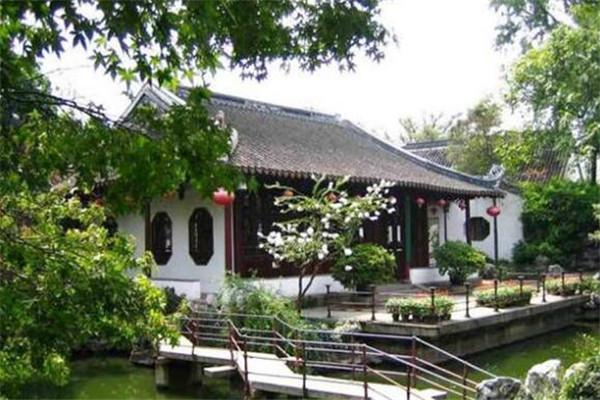 苏州最好玩的免费景点排名 苏州博物馆上榜,不去后悔