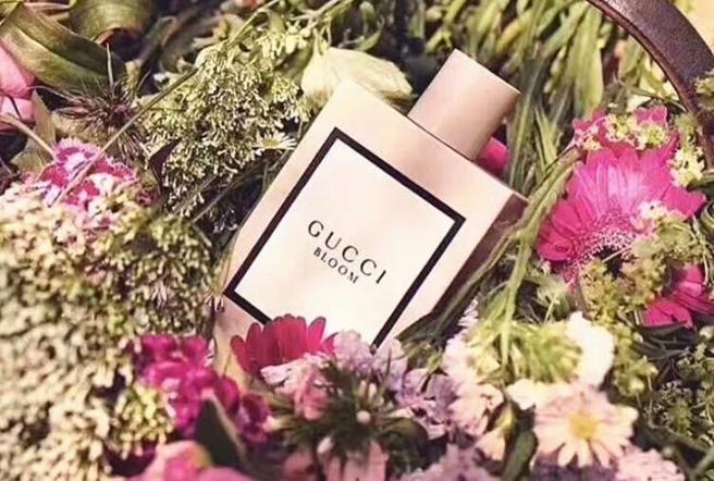 2019最火的香水排行榜 瞬间提升气质,你选对了吗