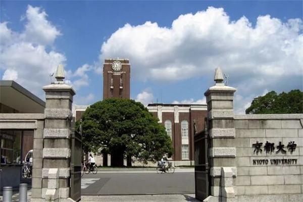亚洲十大名校排名 日本上榜两个,大部分都是我国的