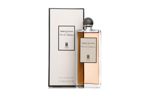 神秘高冷系香水推荐 气质MM不可错过的香水