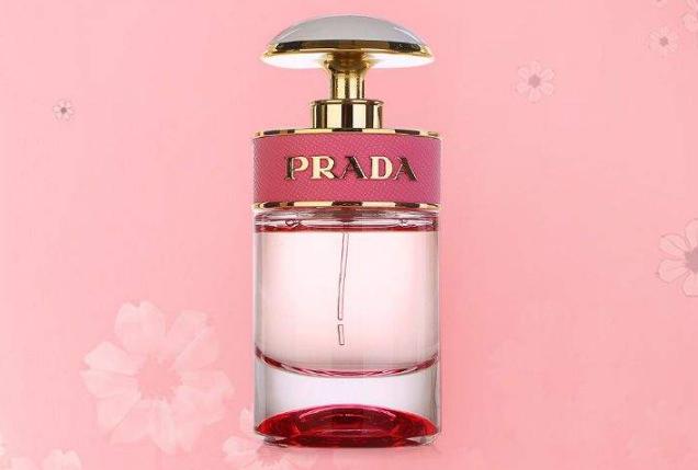 适合20岁用的香水排行 甜美还是清新,总有一款适合你
