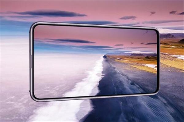 2019手机跑分排名最新 目前性能最好的手机是哪些