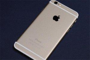 iphone跑分排行 苹果手机跑分排行榜(6-xr)