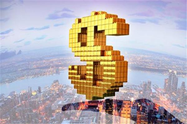 十大收入最高行业排名 任何一行都会让你赚到盆满钵满