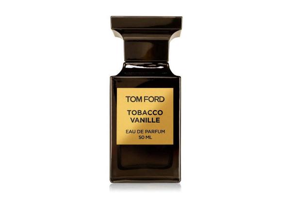 适合30岁用的香水排行 散发最自然的魅力