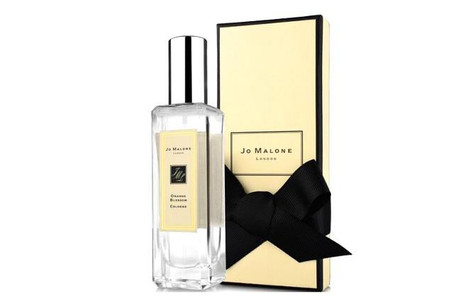 女人必买的香水推荐 你都选对了吗