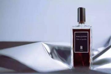 十大木质女士香水,好闻的木质香水有哪些