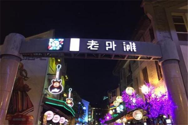 宁波好玩的地方排行榜 宁波最好玩的地方推荐
