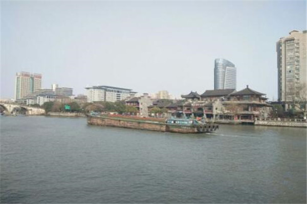 杭州好玩的地方排行榜 杭州最好玩的地方推荐