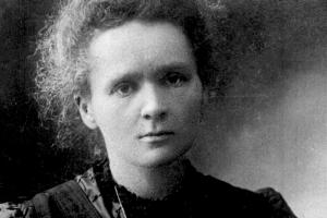 BBC評20世紀最偉大科學家:屠呦呦與圖靈、愛因斯坦并列