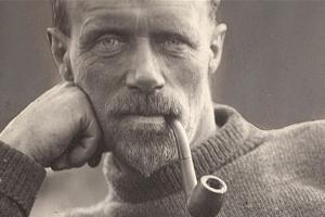 BBC評20世紀最偉大探險家:登月第一人阿姆斯特朗入圍
