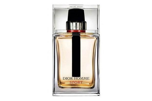 男士木质香调香水排行 教你如何成为男神