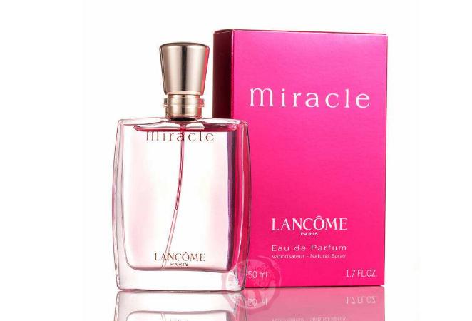 适合25岁用的香水排行 轻熟还是甜美由你选择