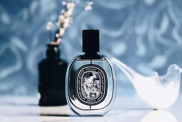 适合18岁用的香水排行 带给您独特的青春气息