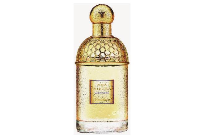 30-40岁女人适合香水 带给你最非凡的气质