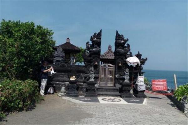 印尼十大景点排名 库塔海滩必到,你准备去哪几个