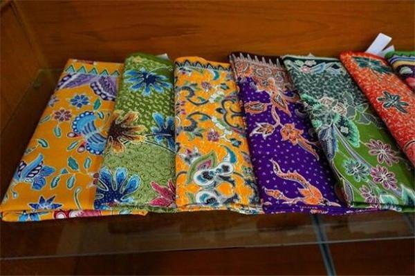 巴厘岛必买的10件东西 强列种草,赶紧收藏起来