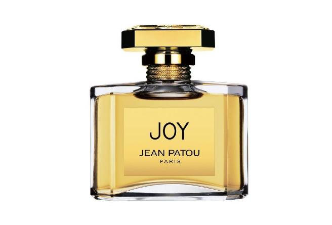 2019女士香水排名前十 最好闻的都在这里