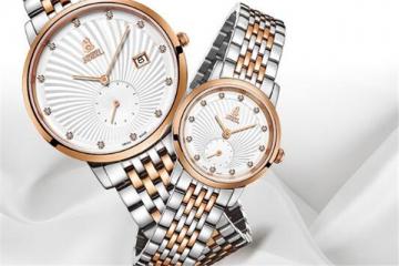 5000左右女士手表哪些好 5000左右的女士手表排行榜