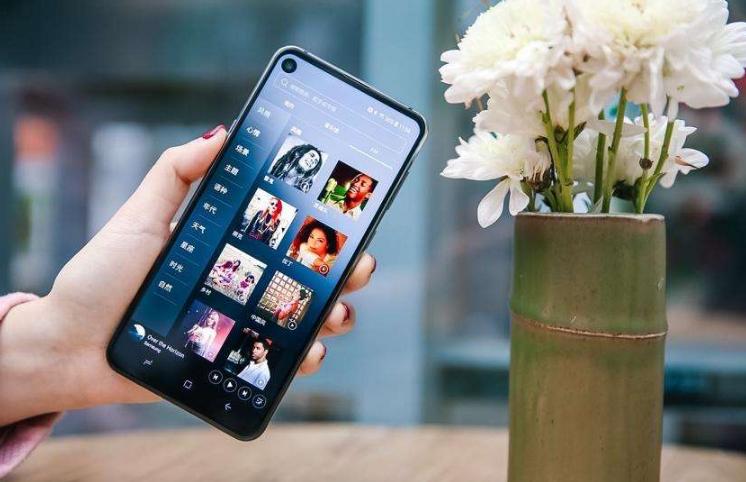三星哪款手機性價比最高 三星手機排行榜top5推薦