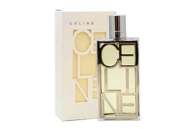 法国香水品牌排行榜,法国最奢侈的香水品牌是哪个