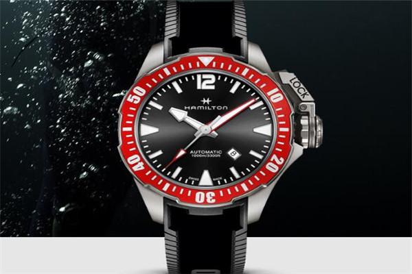 10000元男士手表哪款好 男士手表10000左右排行