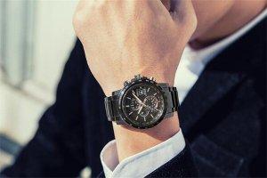 5000元左右手表哪些好 5000元手表性價比排行