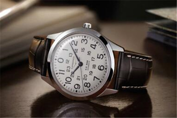 浪琴5000手表哪款好 浪琴5000左右的表排行榜