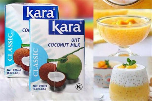 印尼必买的10件东西 猫屎咖啡上榜,你买的是这些吗