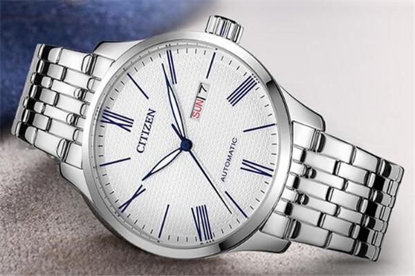 6000左右买什么手表好 盘点6000性价比手表排行榜