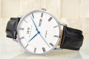 千元左右手表哪款好 千元手表性價比之王