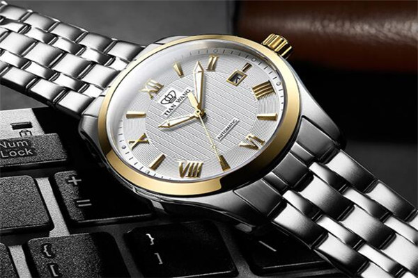 千元左右手表哪款好 千元手表性价比之王