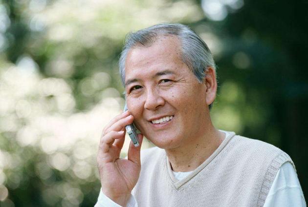 四大血型寿命排行 O型血的人平均寿命87岁