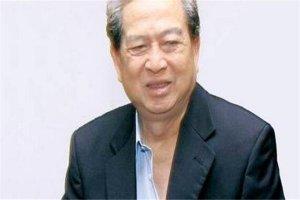 印尼十大富豪排名 黄惠忠黄惠祥兄弟资产最高(300亿美元)