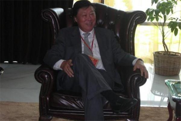 印尼十大富豪排名 黄惠忠黄惠祥两兄弟资产最高(300亿美元)