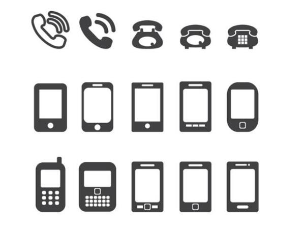 34省最关注手机品牌top3