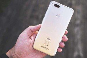 手机辐射排行榜2019,小米4手机上榜(高低完整榜单)