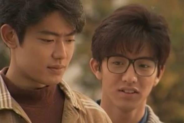 80年代十大日劇 風靡中國,你看過幾部