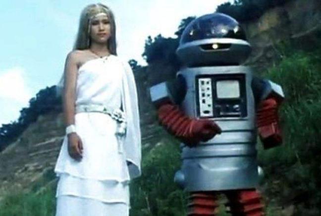 80年代十大日剧 风靡中国,你看过几部