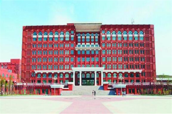 黑龙江专科大学有哪些 2019黑龙江所有专科大学排名及分数线