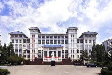 河南专科大学有哪些 2019河南所有专科大学排名及分数线