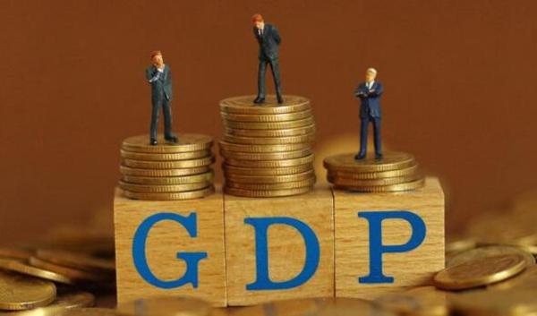 全国15个GDP破千亿的县城排行榜,江苏占据7个排名
