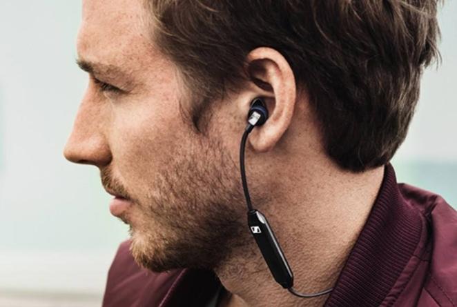 耳机音质排行榜 给你最舒适的聆听感受
