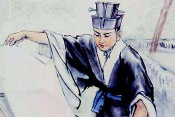 中国十大宦官 赵高直接导致秦朝灭亡